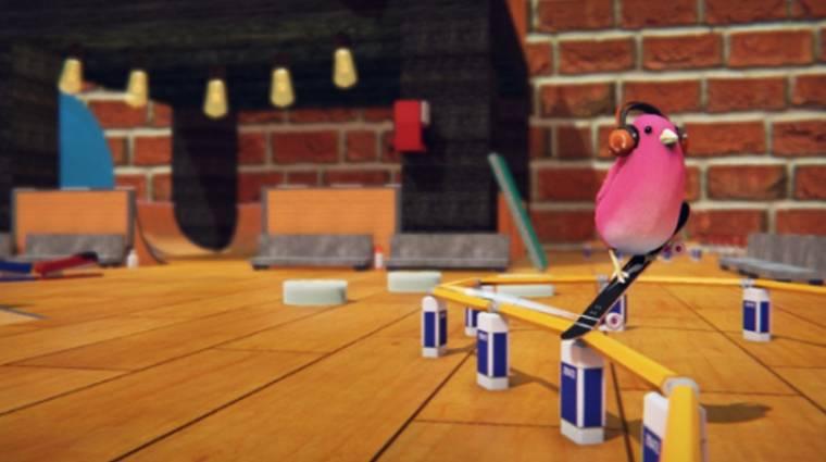 Tizenhárom, megjelenés előtti játékot próbálhatunk ki a The Game Awards alkalmából bevezetőkép