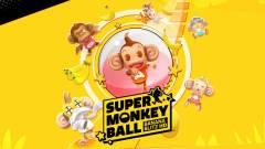 Ha mindig is majom akartál lenni egy gömbben, hamarosan PC-n is lesz rá lehetőséged kép
