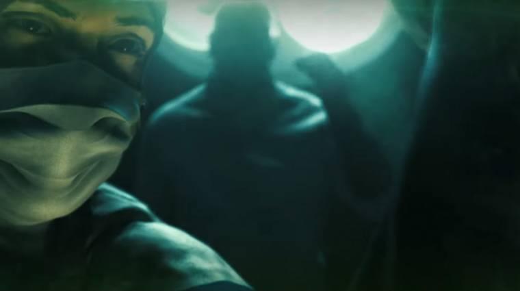 Új trailerrel jelentkezett a The Outlast Trials bevezetőkép