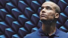 Tíz jövőbeli trend, amely 2030-ra valósággá válhat kép