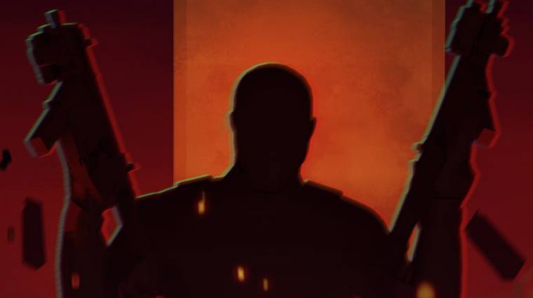A Team17 fogja kiadni a F.E.A.R. által inspirált FPS játékot bevezetőkép