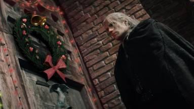Így lett karácsonyi történet a Vajákból kép