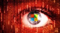 Nem halaszthatjuk el többé a Windows 10 frissítések telepítését kép