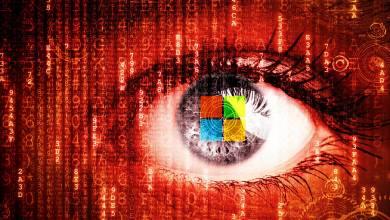 Idén utoljára frissül a Windows 10, mutatjuk, mi van a csomagban kép