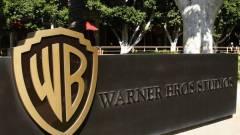 Mátrix 4, The Flash, Mortal Kombat: új premiert kaptak a Warner közelgő filmjei kép