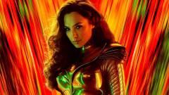 A nemzetközi kritikusoknak tetszik a Wonder Woman 1984 kép