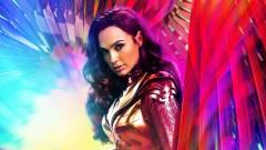 Hivatalos: Egyszerre debütál moziban ÉS az HBO Maxon a Wonder Woman 1984 kép