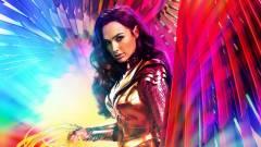 BREAKING: az HBO GO-n debütál a Wonder Woman 1984 hazánkban kép