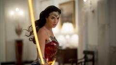 A Warner máris bejelentette a Wonder Woman 3-at! kép