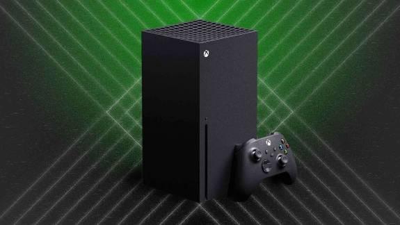 Az Xbox Series X az eredeti tervek szerint augusztusban jelent volna meg? kép
