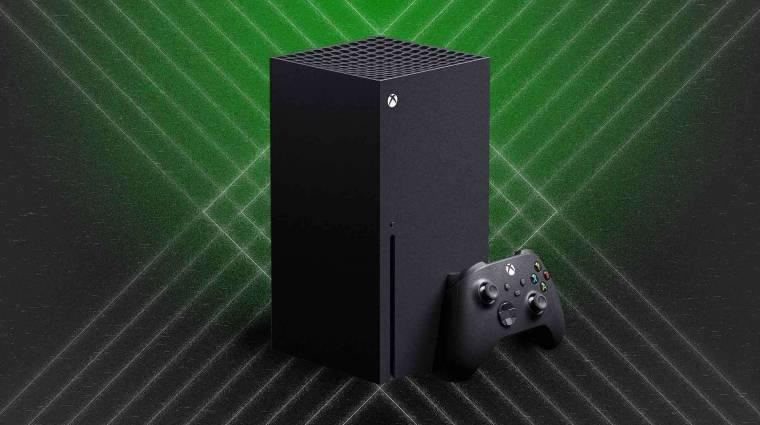 A Microsoft és az Xbox csapat biztosan ott lesz az E3-on bevezetőkép