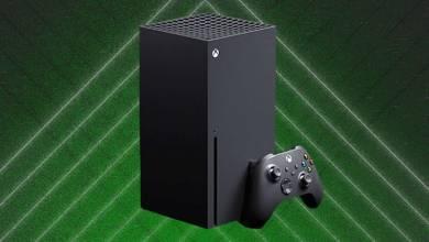 Így röhög az internet az Xbox Series X fura formáján