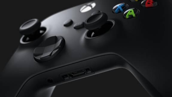 Az Xbox Edinburgh tényleg a Microsoft harmadik új konzoljának munkaneve lenne? kép