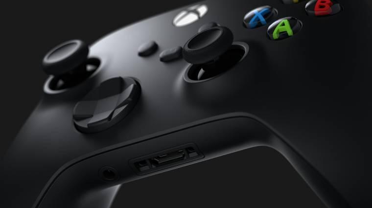 Erre számíthatunk az Xbox Series X-től és a PS5-től bevezetőkép
