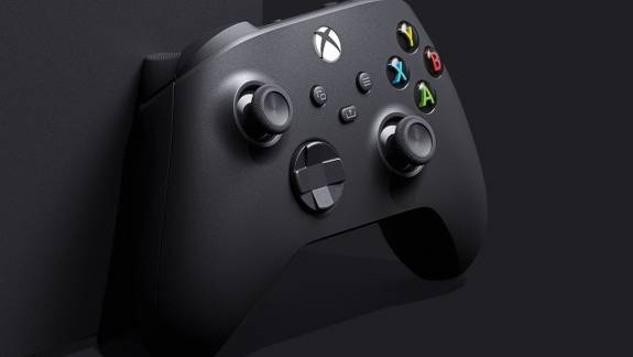 Szárnyal az Xbox Game Pass, rekordot döntöttek a konzoleladások kép