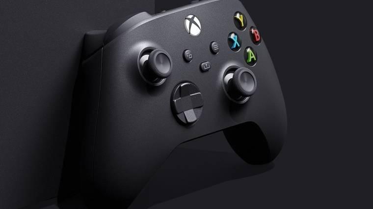 Szárnyal az Xbox Game Pass, rekordot döntöttek a konzoleladások bevezetőkép