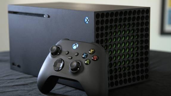 Ezek az Xbox Series X legkomolyabb ismert hibái kép