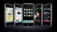 2020 az iPhone nagy éve lehet kép