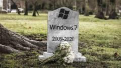 Amit a Windows 7-et használóknak feltétlenül tudniuk kell kép
