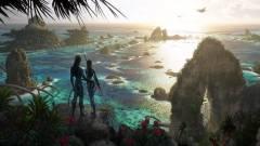 A koronavírus az Avatar na'vijait sem kíméli kép