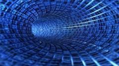 Bemutatta a jövő internetére vonatkozó stratégiáját a Cisco kép