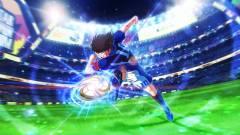 Captain Tsubasa: Rise of New Champions teszt - fejben elfáradtak a fiúk kép
