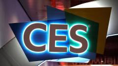 CES 2020: lópatkó és kvantumjövő kép