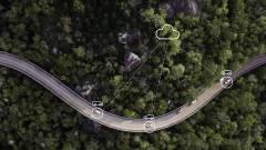 Ericsson-Microsoft együttműködés a hálózatba kapcsolt járművek fejlesztése terén kép