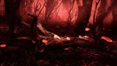 Így nézne ki az első Fable Unreal Engine 4-ben kép