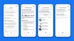 A Facebook új eszköze megmutatja, hogyan követnek a weben kép