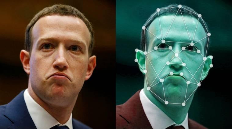 A Facebook töröl minden hamis videót, de nem tiszta, mi számít annak kép