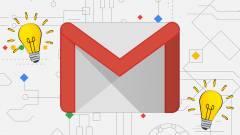 5 Gmail funkció, ami megkönnyíti az életed kép