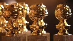 Itt vannak a 2020-as Golden Globe díjazottai kép