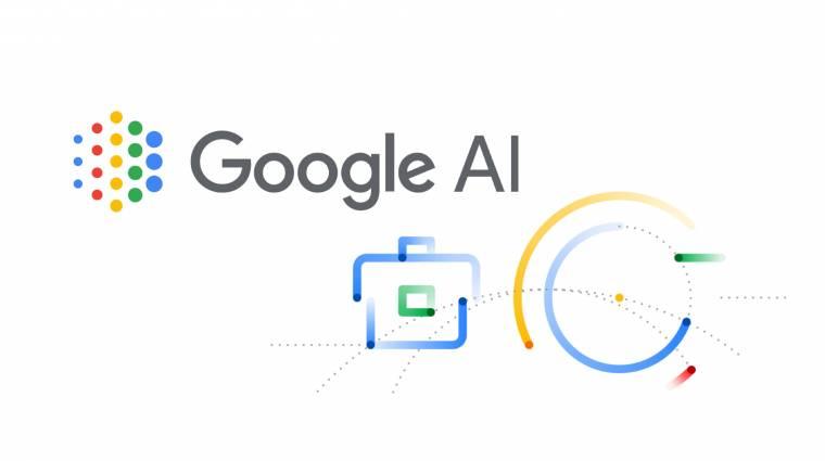Bőrbetegségek azonosításában segít a Google mesterséges intelligencia eszköze kép