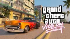 Már Vice Cityt is bebarangolhatjuk a GTA V grafikájával kép