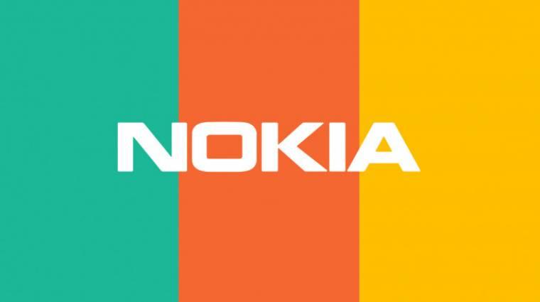 Új fejezetet ígér a mobilpiacon a Nokia kép