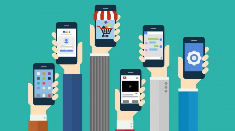 Erre figyelj, ha nem akarod, hogy elfogyjon a mobilnetes kereted kép