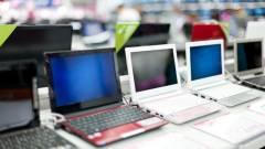 Ismét növekszik a PC-piac kép