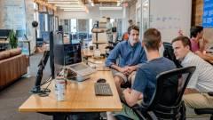 Január végéig jelentkezhetnek az informatikushiánnyal küzdő cégek kép