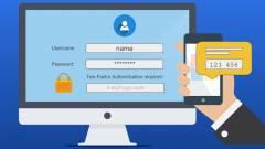 Védekezz duplán: ez az 5 legjobb app a fiókjaid védelmére kép