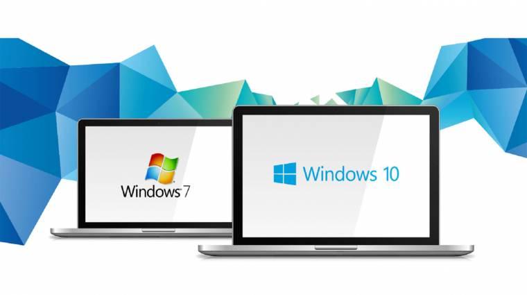 A Black Friday-nek vége, de a Windows és Office akcióknak nincs! kép