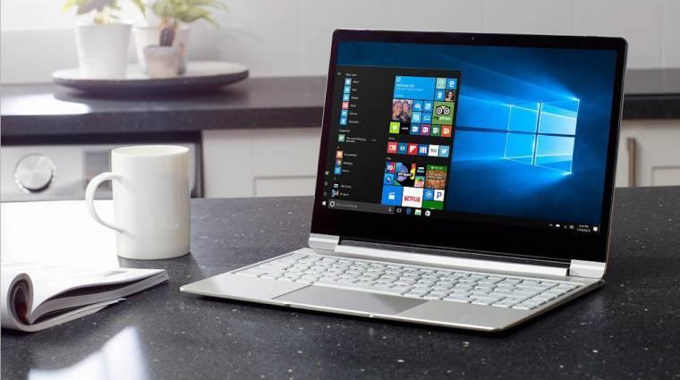 Remek áron vehetsz most Office 2019/2016-ot és Windows 10-et - elmondjuk, hogyan! bevezetőkép