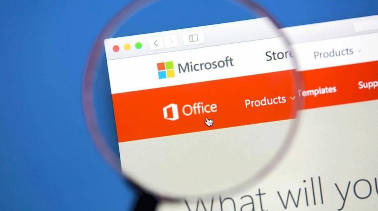 Itt a korai nyár legjobb Windows 10 és Office akciója! kép