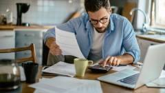 A Office 365 és a Office 2019 is kiváló az otthoni munkához, szerezd be őket a legolcsóbban! kép