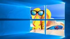 Most érdemes lecsapni az akciós Windows és Office licencekre! kép