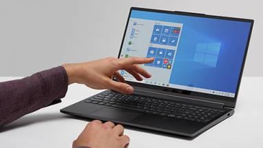 Válts olcsón eredeti Windows 10-re és Office-ra! kép