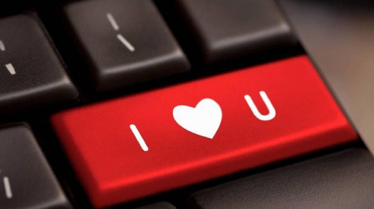 Dobd fel a Valentin-napot, csapj le a páros Windows 10 akciókra kép