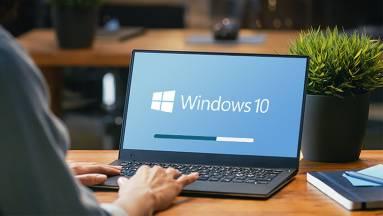 Nőnapon is verhetetlen áron szerezhetsz legális Windows és Office csomagokat kép