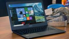 Otthonról dolgozóknak nagy segítséget nyújtanak ezek a Windows 10 és Office 2019 akciók kép