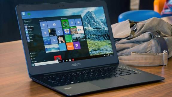 Óriási Windows 10 és Office kedvezmények várnak kép